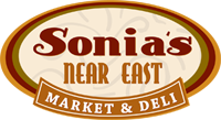 Sonias Deli Cranston Rhode Island 011